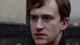 POI 0316 Casey7.png