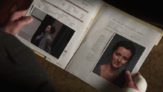 2x03 - Reese's Root folder