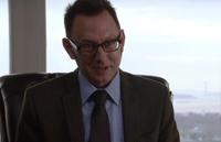 1x14 - Insurance Wren