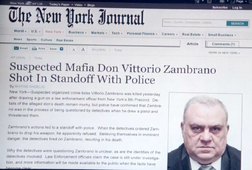 NYJournal 2x05 09