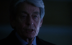 POI 0221 Greer.png