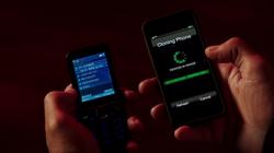 3x01 - Cloning phone
