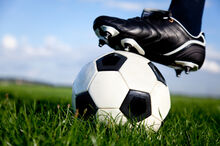 Football-0