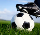 Football (Matches Mentioned)