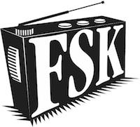 FSK-Logo swspezial