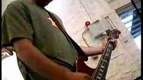 New Order - Transmission (John Peel anniversary)