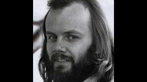 John Peel's Radio Luxembourg (8th April 1972)