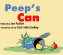 Peep's Can (episode)