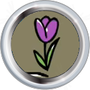 File:Badge-1-3.png