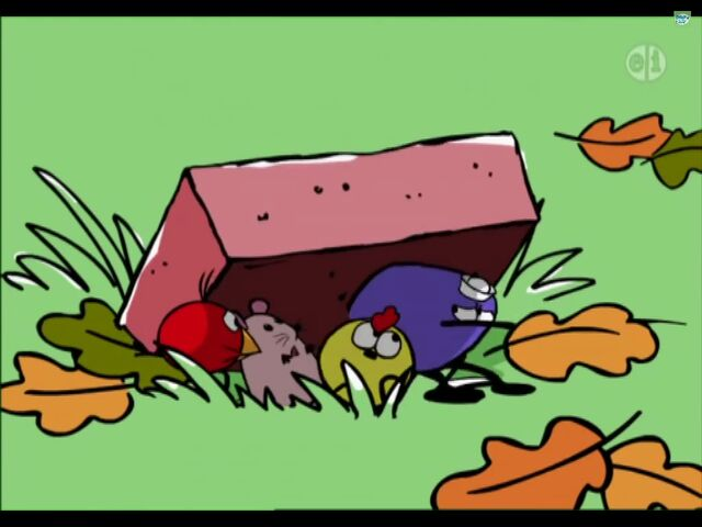 File:Brick home for birds.jpg