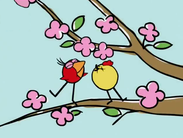 File:Peep's favourite tree pink blossoms.png