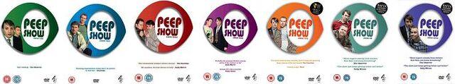 File:PEEP SHOW DVDS.jpg