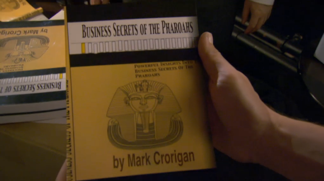 File:Business secrets of the pharoahs.png