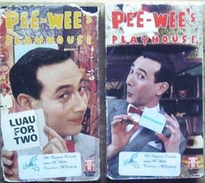 File:Pee-weevhsold.JPG