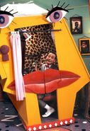 Gallery-1440695468-pee-wee-playhouse-phone