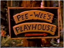 File:Peeweesplayhouse.png