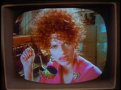 File:Rhonda The Picturephone Operator.jpg