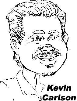 File:Kevin carlson.jpg
