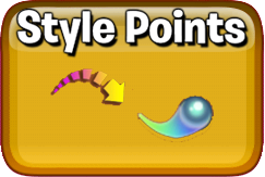 File:Style Points.png