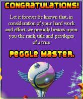 File:Peggle Master of Adventure.jpg