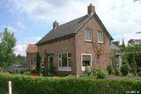 Won.Brinkweg.07.jpg