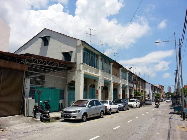 File:Acheen Street Ghaut, George Town, Penang.jpg