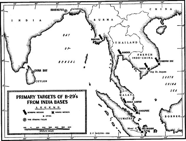 File:B29 bomber bases in India and targets in Southeast Asia.png