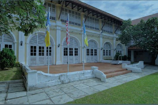 File:Government House, Convent Light Street, George Town, Penang.JPG