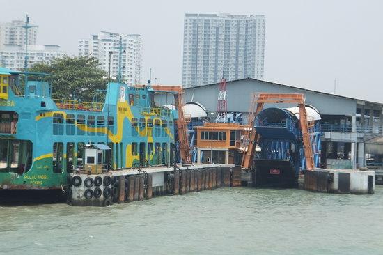 File:Butterworth, Seberang Perai, Penang.jpg