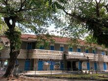 Pykett Methodist Primary School, George Town, Penang