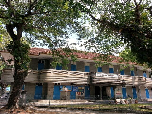 File:Pykett Methodist Primary School, George Town, Penang.jpg