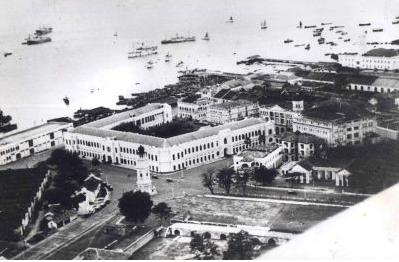 File:King Edward's Place, George Town, Penang (1937).PNG