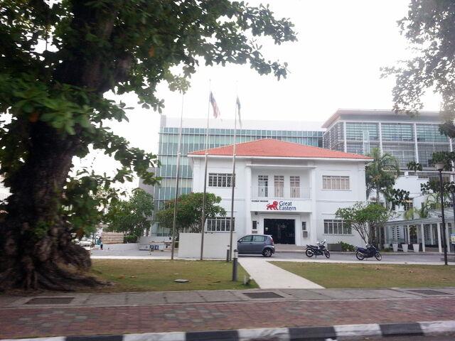 File:Chung Siew Yin Building, Light Street, George Town, Penang.jpg