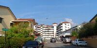 Ubin Road
