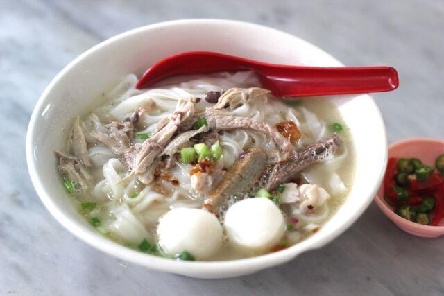 File:Penang kuey teow th'ng.jpg