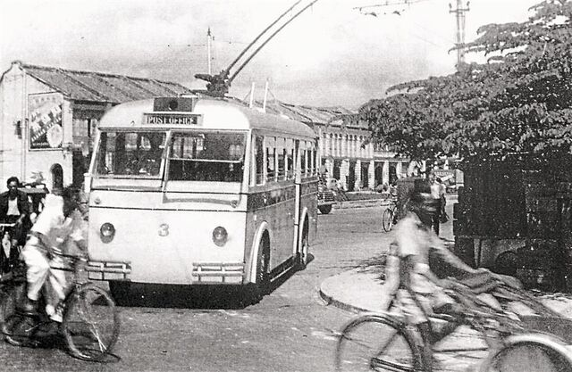 File:Prangin Road, George Town, Penang (old2).jpg