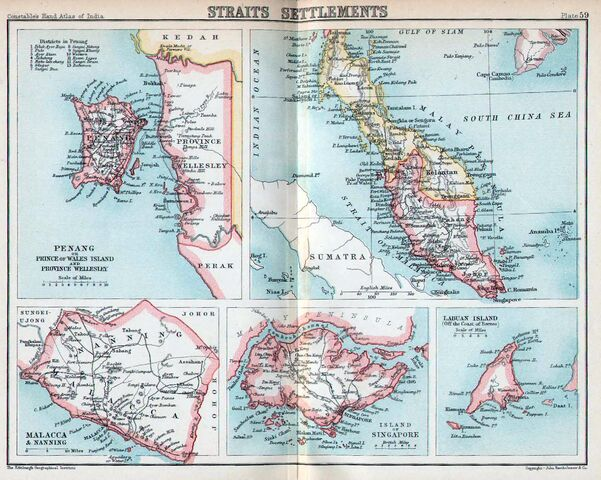 File:1854 map of the Straits Settlements.jpg