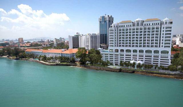 File:Victory Annex, Eastern & Oriental Hotel, George Town, Penang.jpg