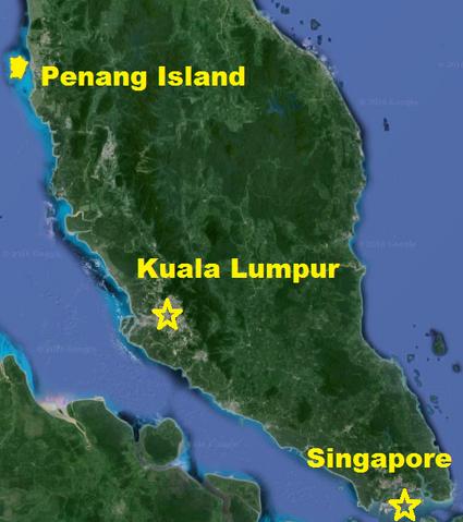 File:Penang in Malay Peninsula.PNG