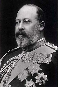 File:King Edward VII.jpg