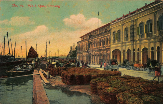 File:Weld Quay, George Town, Penang (1900s).PNG