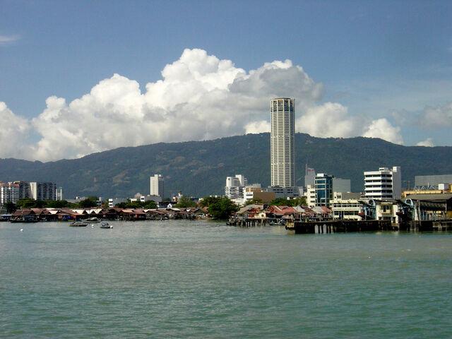 File:Penang Hill.jpg