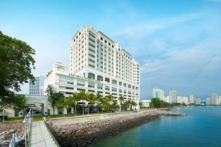 File:Victory Annexe, Eastern & Oriental Hotel, George Town, Penang.jpg
