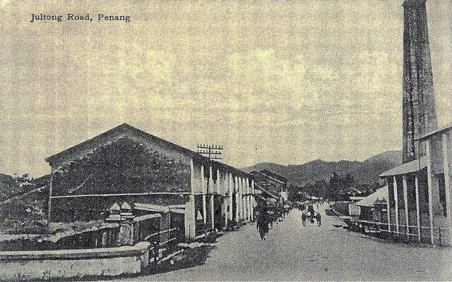 File:Old Jelutong, George Town, Penang.JPG