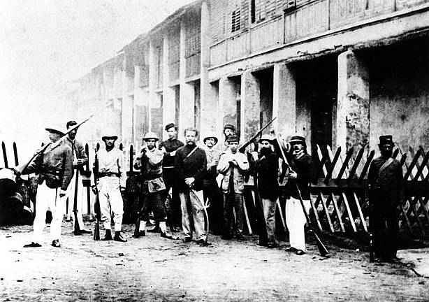 File:Penang Riots 1867.jpg