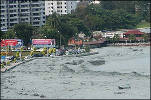 File:Penang tsunami 2004.jpg
