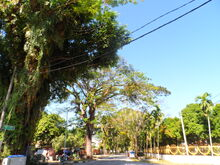 York Road, George Town, Penang