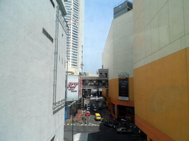 File:Tek Soon Street, George Town, Penang.JPG