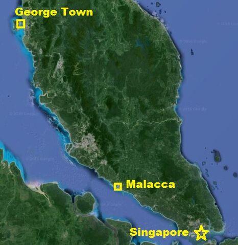 File:Straits Settlements.jpg