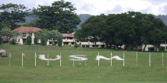 File:USM field, Gelugor, George Town, Penang.jpg